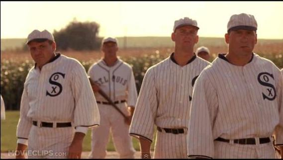 Field-of-Dreams-sold-to-become-youth-baseball-complex