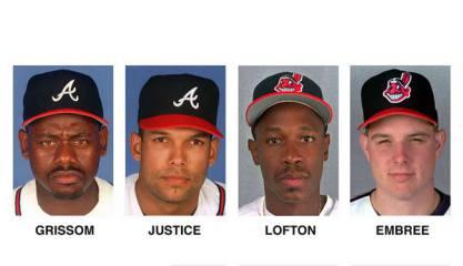 grisson-justice-lofton-embr