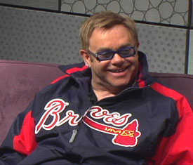 The next Braves owner (we wish)