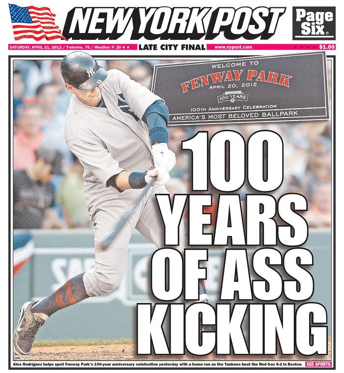 NY_NYP