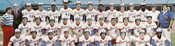 cropped-cropped-cropped-1977-atlanta-braves-53