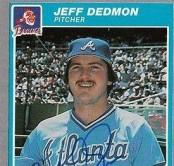 dedmon