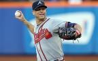 The 10 best Atlanta Braves trades (revised)