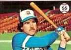 The 20 worst A-Braves players: #15 Pat Rockett