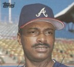 The 20 worst A-Braves players: #11 Terry Blocker