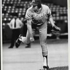 The 20 worst A-Braves pitchers: #11, Bob Walk