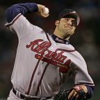 The 20 worst A-Braves pitchers: #13, Kyle Davies