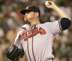 The 20 worst A-Braves pitchers: #15, Jo-Jo Reyes