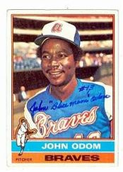 john-odom-autographed-baseball-card-atlanta-braves-1976-topps-651-inscribed-blue-moon_ef6c9d2df824dab6d18f42567fd5f463