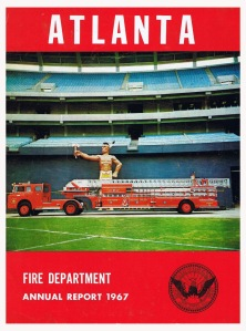 fire_dept_annual_report_1967