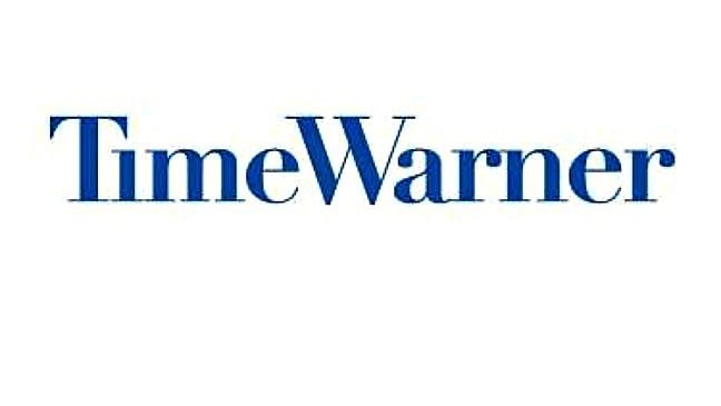time_warner_-_h_2012