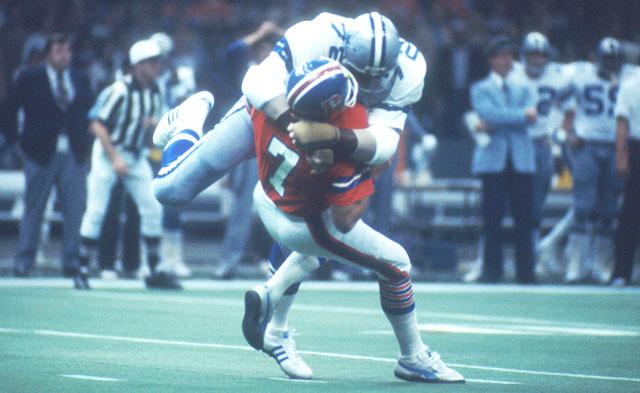 Broncos_Cowboys