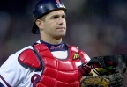 Inducting Javy into Braves HOF a bit hypocritical