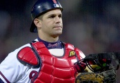 catchers-javy-lopez
