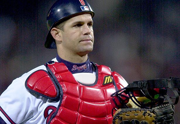 catchers-javy-lopez