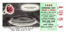 braves_tickets_opening_day_1966