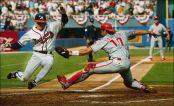 Philadelphia-Phillies-v-Atlanta-Braves