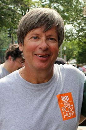 330px-Dave-barry-post-hunt-2011