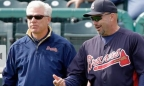 Stubbornness breeds stupidity and #Braves are paying for it