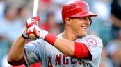 mike-trout-mvp1