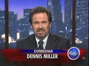 Dennis-Miller-2