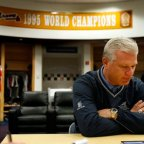 Frank Wren all but out as #Braves GM