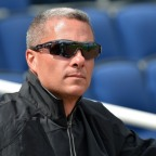 Top 2 reasons why Dayton Moore would be terrible choice as #Braves GM