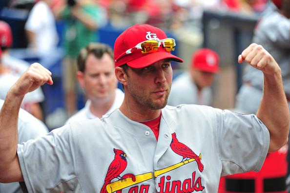 Adam+Wainwright+St+Louis+Cardinals+v+Atlanta+AIwnyMp_SIXl