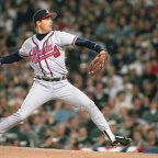 Myth: Maddux & Glavine struggled in postseason