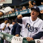 If only #Braves had a managerial opening …
