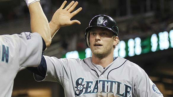 Michael-Saunders-Seattle-Mariners-Center-Fielder1