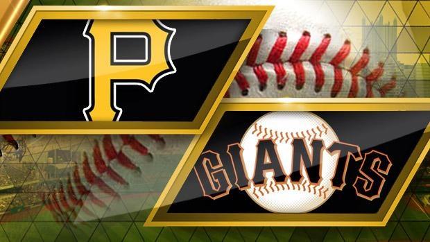 Pirates-Giants-jpg