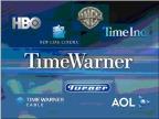 #Braves 25: The Time Warner TV dealmaker