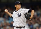 #Braves sign Chien Ming-Wang