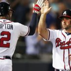 The three highest-paid #Braves