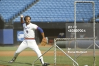 #Braves 25: Joe Torre