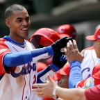 #Braves pursuing Cuban star (not that one)