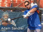 Open thread, 6/21, #Braves vs. Adam Sandlers