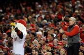 Division+Series+St+Louis+Cardinals+v+Washington+E4h0fsHStb5x
