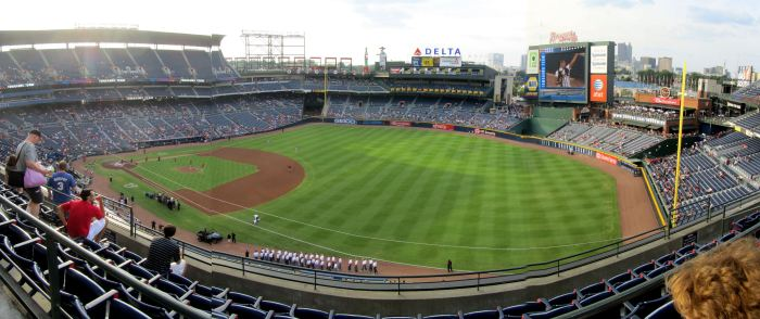 turnerfieldpano