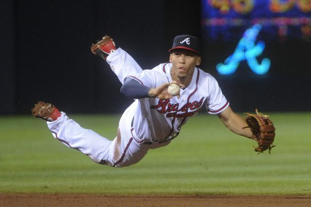 Andrelton-Simmons