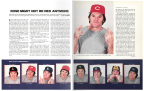 Flashback: the #Braves pursue Pete Rose