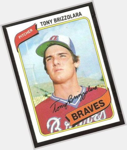 Tony-brizzolara-new-pic-1