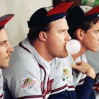 Respectability would be worst thing for 2016 #Braves