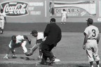 Open thread, 4/28, #Braves vs. the '62 Mets