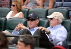 Interview w/ #Braves ownership shows depth of cluelessness