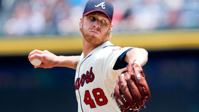 052415-1-MLB-Braves-Mike-Foltynewicz-OB-PI.vresize.1200.675.high.61