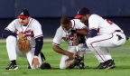 Open thread, 5/3, remembering when #Braves were 19-6