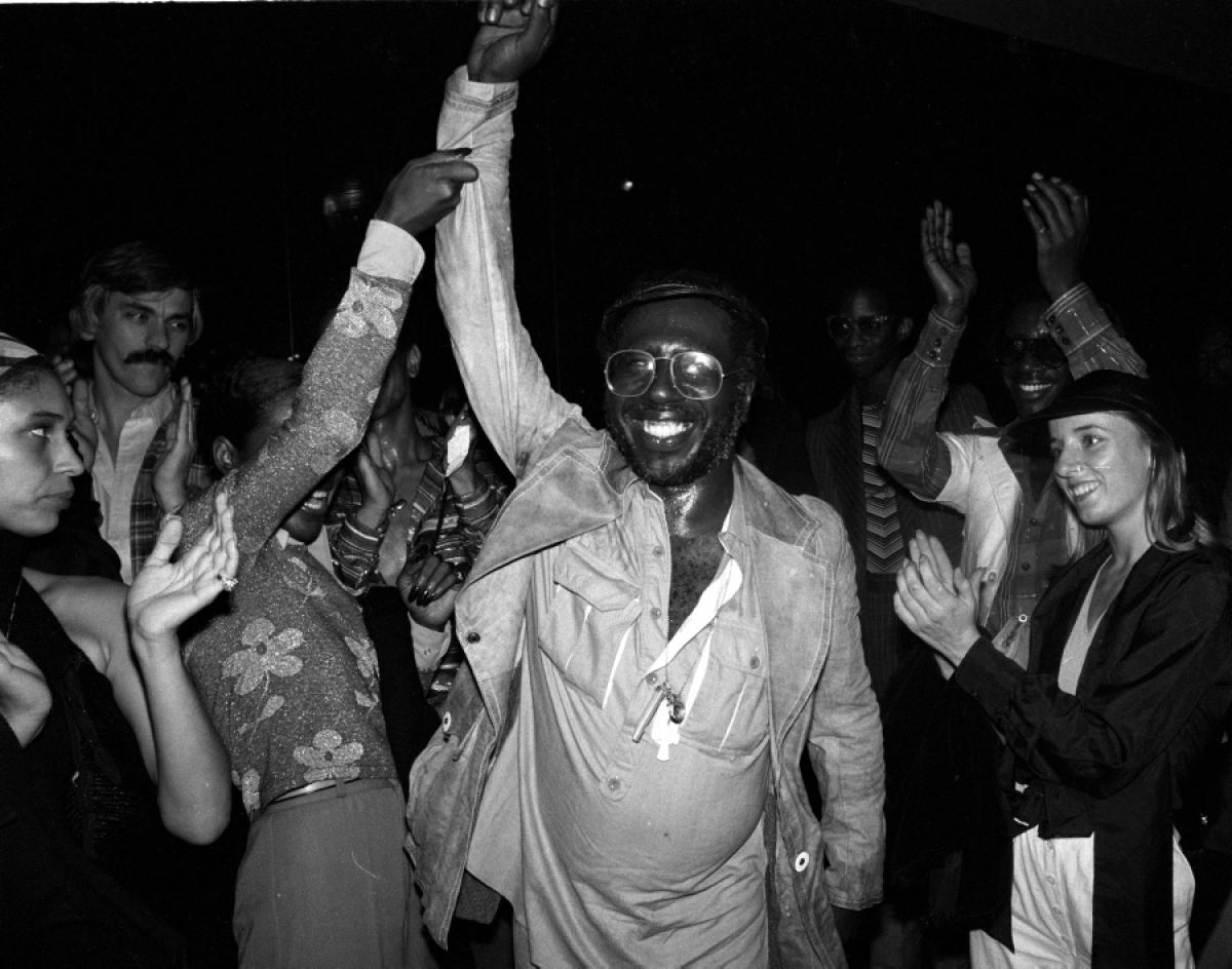 Curtis-mayfield-1977