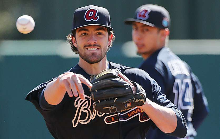 Dansby